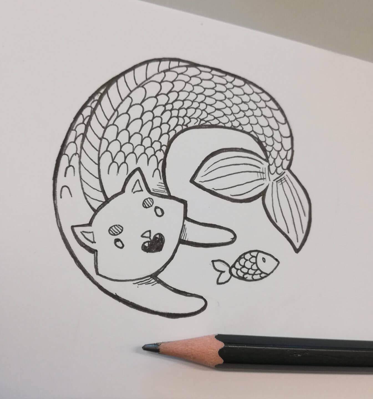 catfish 1